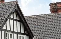 Avantaje clare in alegerea tiglei ceramice ca solutie pentru acoperisuri