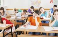 """Ce calitate are aerul pe care il respira copiii nostri in clase si cati bani arunca scoala """"pe geam"""""""
