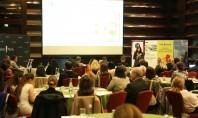 Start de business la #BusinessChallenge! În deschiderea discuțiilor Jean-Luc Scherer Founder & CEO Innoopolis și-a îndreptat
