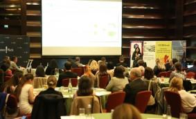 Start de business la #BusinessChallenge!