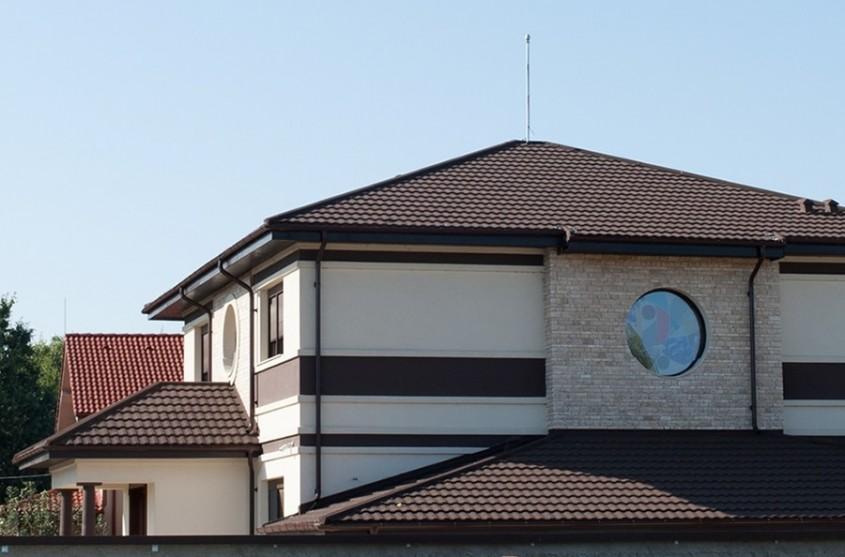 Tendințe în dezvoltarea sistemelor de acoperișuri