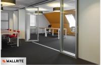 Biroul tau doreste niste pereti mobili