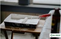 Metode eficiente și accesibile de renovare a locuinței