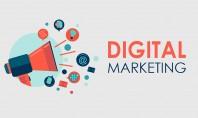 Cum se pot bucura de marketing digital companiile din industriile reglementate Cei care se reorganizeaza si