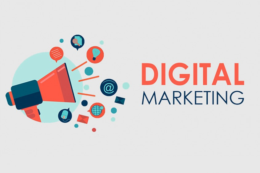 Cum se pot bucura de marketing digital companiile din industriile reglementate