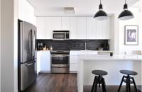 Amenajarea bucătăriei: 4 idei practice