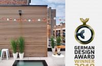 Fakro, marele câștigator al Concursului pentru Design, Germania 2019 Consiliul acestui concurs reprezintă unul dintre cele mai importante centre de competență în domeniul designului și este format din profesioniști precum