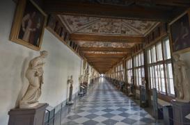 Cum poţi vizita de acasă peste 500 de muzee şi de galerii de artă din întreaga