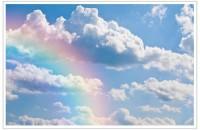 Cum ia naştere ozonul