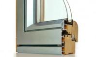 Sistemul lemn-aluminiu avantaje & caracteristici Sistemul lemn-aluminiu este recomandarea noastra intrucat acesta intruneste toate caracteristicile necesare