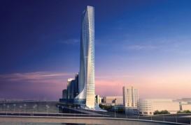 Turnul Nilului: Egiptul construiește cea mai înaltă clădire din Africa