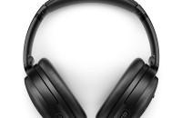Căștile cu anularea zgomotului Bose Quiet Comfort 45 – o premieră audio în România