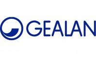 VEKA si GEALAN anunta o noua structura duala de management pentru GEALAN Romania Noul sistem de