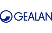 VEKA si GEALAN anunta o noua structura duala de management pentru GEALAN Romania