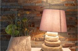 """Ce este """"lippage""""-ul la plăcile din piatră naturală. Cât şi când contează?"""