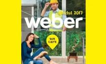 Ghidul Weber 2017