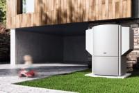 Care este cea mai buna solutie, pompa de caldura aer-apa sau pompa de caldura apa-apa?
