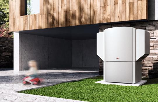 preview - Care este cea mai buna solutie, pompa de caldura aer-apa sau pompa de caldura