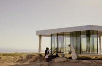 """La Casa del Desierto"" apare în al cincilea sezon al serialului Black Mirror"