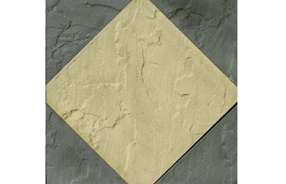 Modelul de placa pavaj 45