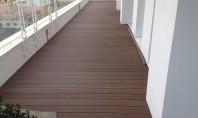 Bencomp - un ajutor de nadejde in amenajarea balconului dumneavoastra! Indiferent daca balconul este inchis sau