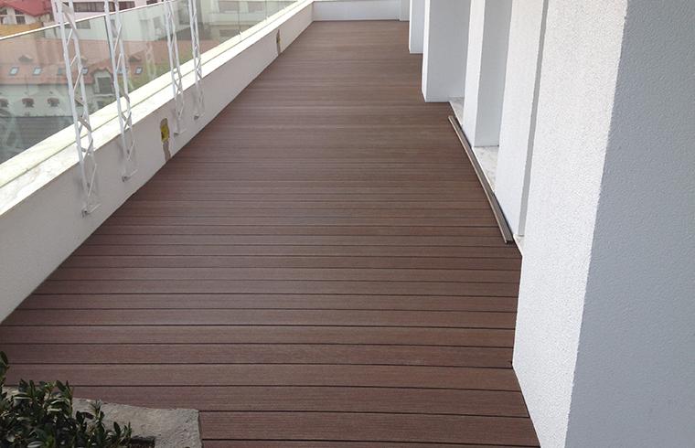 Bencomp - un ajutor de nadejde in amenajarea balconului dumneavoastra!