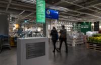IKEA România renunță la produsele din plastic de unică folosință. Care sunt alternativele ecologice