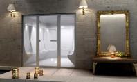 Gustul luxului la SAUNE (3) Firma suedeza TYLO ofera un Discount de 25% la gama de