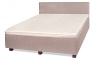 Criterii de amenajare a dormitorului mic Fie dormitorul cat de mic senzatia de apasare de impresurare