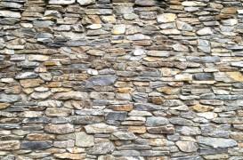 Piatra naturală - cum o folosești creativ și eficient, la tine acasă