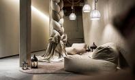 Extindere pentru relaxare la hotelul Ulrichshof Germania Hotelul bio Ulrichshof din Germania a beneficiat de lucrari