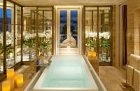 Baile camerelor de hotel: cand luxul isi spune cuvantul