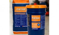 Hidroizolarea fundatiilor fara membrana Problema cea mai delicata a constructorilor este stoparea apei in timp. Hidroizolatiile de tip membrana clasica, devin in timp defectuase, permitand apei sa se infiltreze in structura din beton.