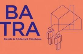 Viitorul se definește acum, la Bienala de Arhitectură Transilvania 2019