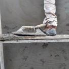 Cercetătorii au creat un nou tip de ciment, care ar putea rezolva marele său neajuns