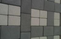 Modelul pavaj Cubic - o alegere clasica si plina de farmec