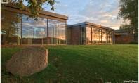 De ce sunt ferestrele din lemn stratificat cea mai buna alegere? Lemnul stratificat folosit pentru obtinerea