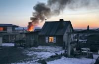 1 din 3 incendii se produce din cauza coșurilor de fum necurățate la timp sau defecte Vezi