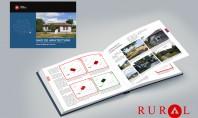 Dobrogea de Sud. Ghid de arhitectură pentru încadrarea în specificul local din mediul rural
