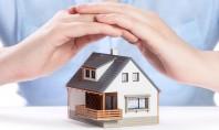 Izolarea termică a casei 10 avantaje ale spumei poliuretanice Spumă poliuretanică – pentru ce este și