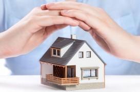 Izolarea termică a casei: 10 avantaje ale spumei poliuretanice