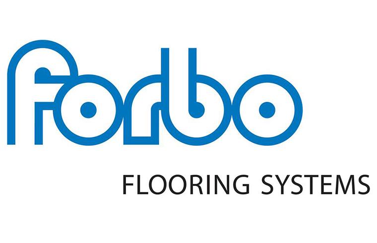 Forbo Flooring Systems are placerea de a anunta lansarea noului website
