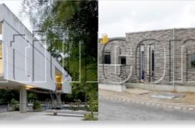Tipuri de locuințe - caracteristici, avantaje și dezavantaje