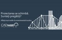 Autodesk - noi tendinte si tehnologii pentru proiectarea in infrastructura, arhitectura si constructii
