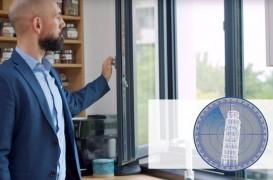 Case Strâmbe pe Radar – aplicația care ar putea schimba piața imobiliară!