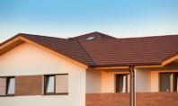 Decra Icopal - solutia completa pentru acoperisul tau Pentru a veni in intampinarea dorintei multor clienti