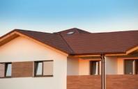 Decra Icopal - solutia completa pentru acoperisul tau