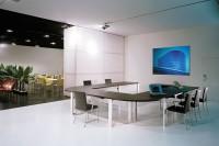 Panouri arhitecturale translucente – interior / exterior