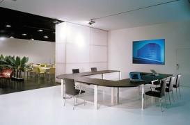 Panouri arhitecturale translucente pentru interior și exterior
