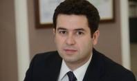 Sika Romania Un adeziv de calitate inferioara creste de trei ori costurile lucrarii Importa produs din